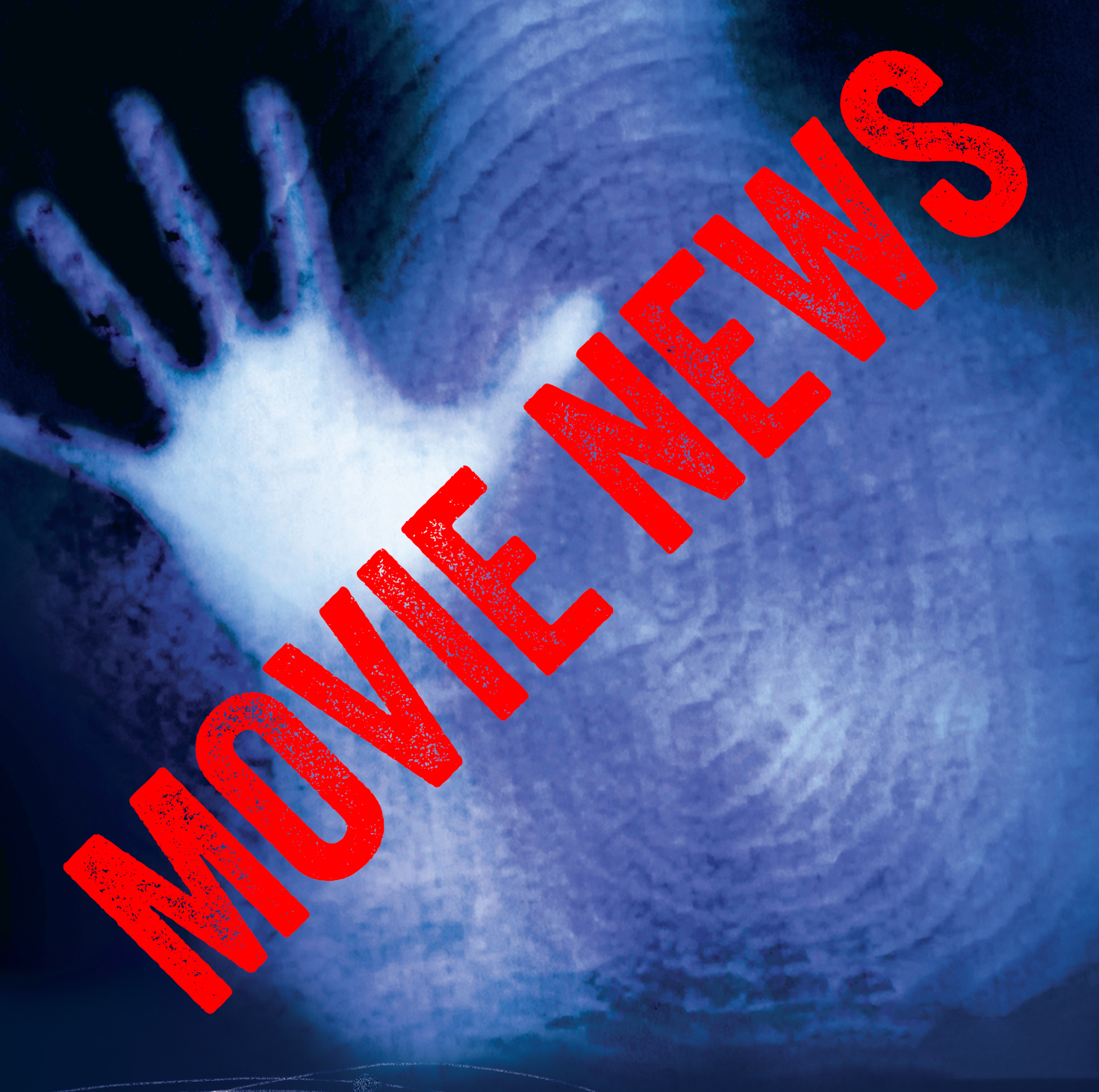Unwind-Movie-News
