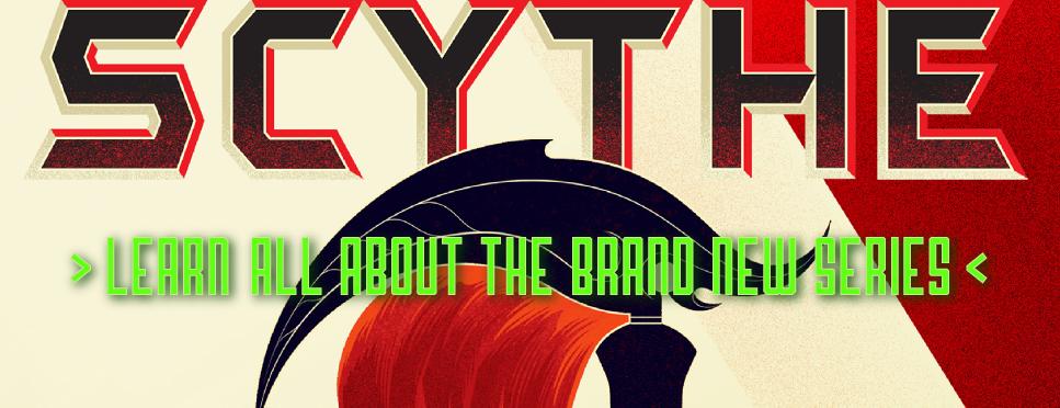 Scythe-web-banner